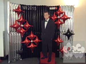 Photo Booth M124