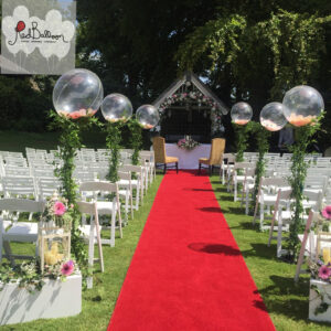 Red-Balloon-Cork-Weddings-11