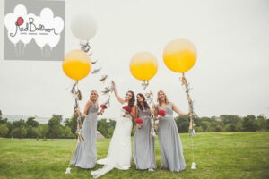 Red-Balloon-Cork-Weddings-17