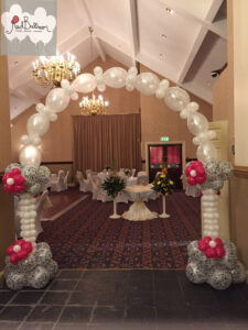 Red-Balloon-Cork-Weddings-2