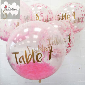 Red-Balloon-Cork-Weddings-20