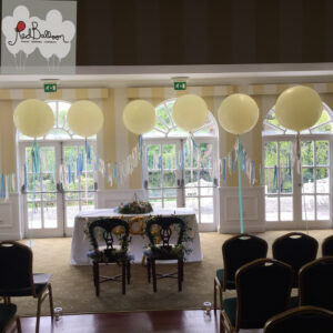 Red-Balloon-Cork-Weddings-34