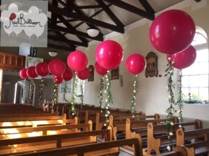 Red-Balloon-Cork-Weddings-35