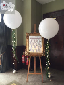 Red-Balloon-Cork-Weddings-39