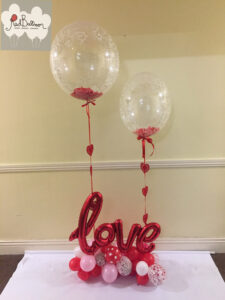 Red-Balloon-Cork-Weddings-42