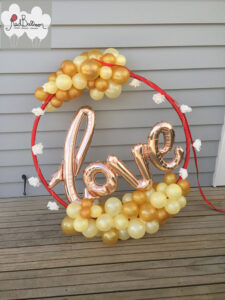Red-Balloon-Cork-Weddings-47