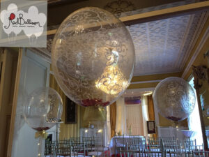 Red-Balloon-Cork-Weddings-7