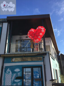 Red Balloon Corporate Cork (10)