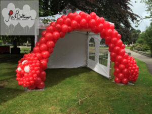 Red Balloon Corporate Cork (13)