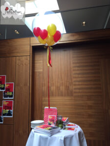 Red Balloon Corporate Cork (19)