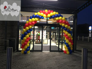 Red Balloon Corporate Cork (22)