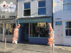 Red Balloon Corporate Cork (28)