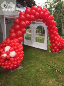 Red Balloon Corporate Cork (53)