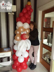 Red Balloon Corporate Cork (56)