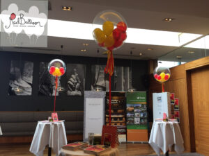 Red Balloon Corporate Cork (59)