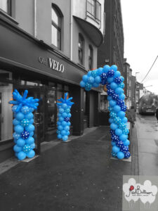 Red Balloon Corporate Cork (63)