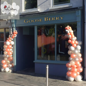 Red Balloon Corporate Cork (88)